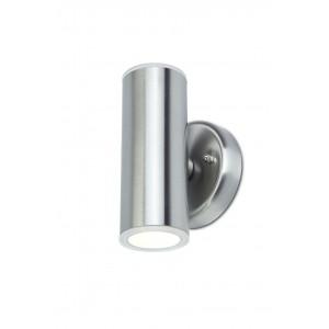Архитектурная подсветка TUBE LED ST5108-3K