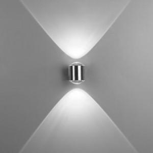 Архитектурная подсветка TUBE LED ST5212
