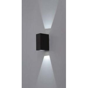 Архитектурная подсветка TUBE LED W1862-B1