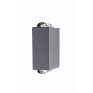 Архитектурная подсветка TUBE LED W1862-B3