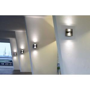 Архитектурная подсветка TUBE LED W1879