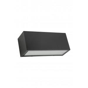 Архитектурная подсветка TUBE LED W1891L-4K