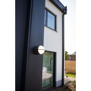 Архитектурная подсветка SIDNEY LED W1990