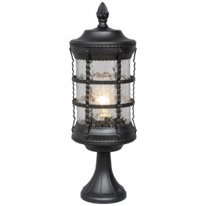 Ландшафтный светильник Донато 810040301