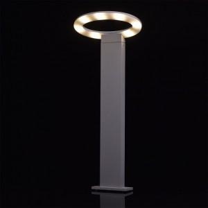 Ландшафтный светильник Меркурий 807041501