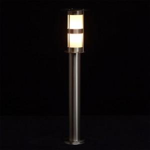 Ландшафтный светильник Плутон 809040901