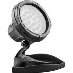 Светодиодный светильник Feron SP2709 3.6W RGB AC12V IP68