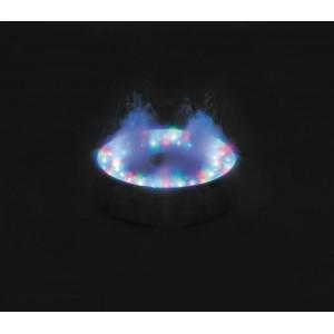 Светодиодный светильник  Feron SP2817 80W RGB AC24V IP68
