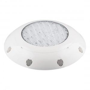 Светодиодный светильник  Feron SP2815 13W 6400K AC12V IP68
