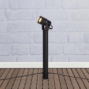 Ландшафтный светодиодный светильник Markslojd Garden 24 106932