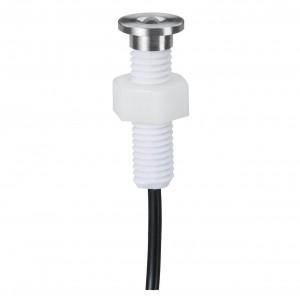 Ландшафтный светодиодный светильник Paulmann Special Boden MicroPen 93759