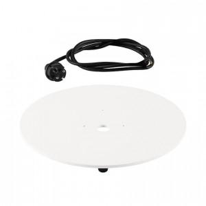 Основание для светильника SLV Light Pipe 234431