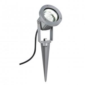 Ландшафтный светодиодный светильник Paulmann Special Garden Spot 93750