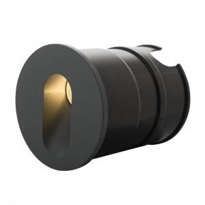 Уличный светодиодный светильник Denkirs DK1013-DG
