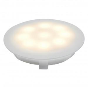 Ландшафтный светодиодный светильник Paulmann Special Line UpDownlight 93700