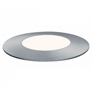Ландшафтный светодиодный светильник Paulmann Floor Mini 93950