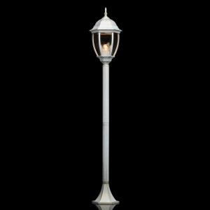 Уличный светильник De Markt Фабур 804041001