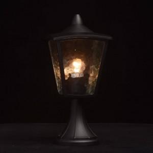 Ландшафтный светильник Телаур 806040401