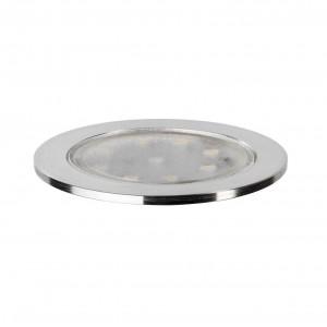 Ландшафтный светодиодный светильник Paulmann Allround 93827