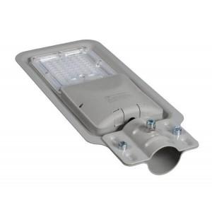 Уличный светодиодный консольный светильник Наносвет NFL-SMD-ST-80W/850 L301