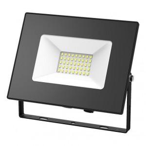 Прожектор светодиодный Gauss Elementary 70W 4000К 613100270