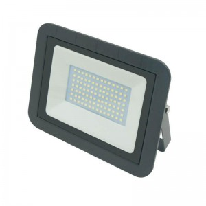 Прожектор светодиодный Volpe 70W ULF-Q511 70W/DW IP65 220-240В Black UL-00000242