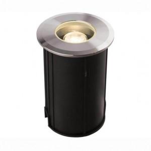 Ландшафтный светодиодный светильник Nowodvorski Picco Led 9105