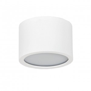 Уличный светильник TopDecor Tubo IP P1 10