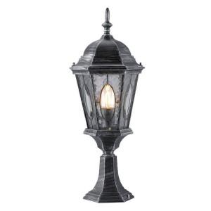 Уличный светильник MarkSlojd Vera 100295