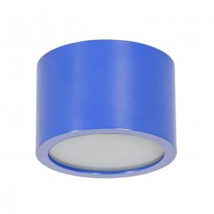Уличный светильник TopDecor Tubo IP P1 19