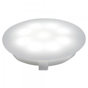 Ландшафтный светодиодный светильник Paulmann UpDownlight 98756