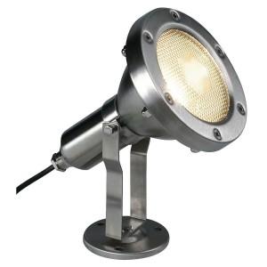 Ландшафтный светильник SLV Nautilus 229100