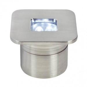 Ландшафтный светодиодный светильник Paulmann Mini Stainless 99489