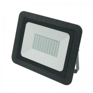 Прожектор светодиодный Volpe 100W ULF-Q511 100W/DW IP65 220-240В Black UL-00000243
