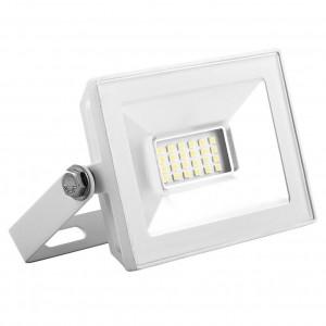Светодиодный прожектор Saffit SFL90-10 10W 6400K 55070