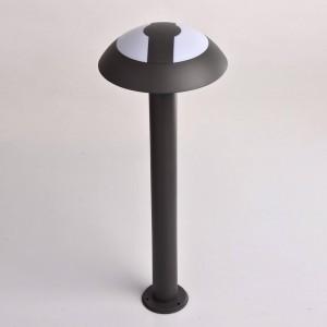 Ландшафтный светильник Меркурий 807042301