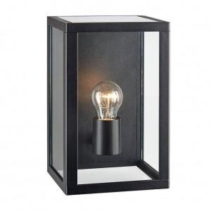 Уличный настенный светильник Markslojd Pelham 107113