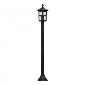 Уличный светильник De Markt Телаур 806041101