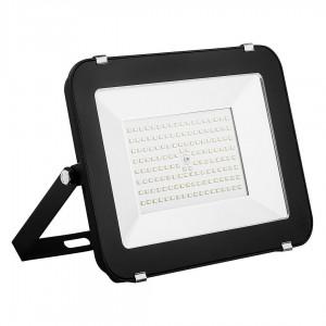 Светодиодный прожектор Saffit SFL90-150 150W 6400K 55069