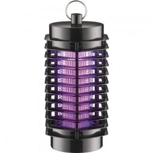 Светильник антимоскитный Feron WL850