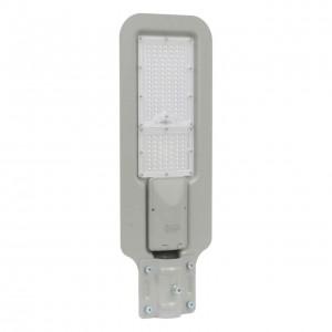 Уличный светодиодный консольный светильник Наносвет NFL-SMD-ST-150W/850 L303