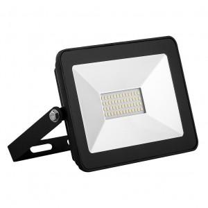 Светодиодный прожектор Saffit SFL90-30 30W 6400K 55065