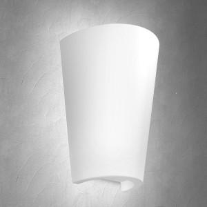 Уличный настенный светильник Mantra Teja 6508