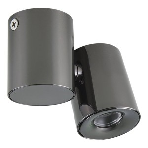 Накладной светильник PUNTO 051137
