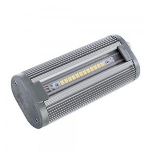 Уличный подвесной светильник Arte Lamp HIGHWAY A3512PF-1SI