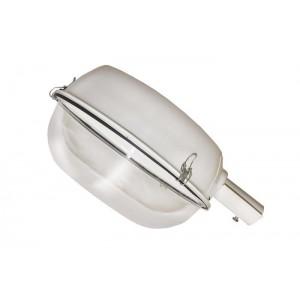 Уличный настенный светильник Arte Lamp URBAN A1145AL-1WH