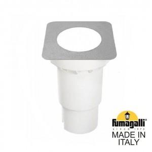Грунтовый светильник FUMAGALLI CECI 90-SQ 1F4.000.000.LXU1L