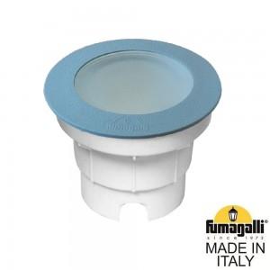 Грунтовый светильник FUMAGALLI CECI 120 2F1.000.000.LXG1L
