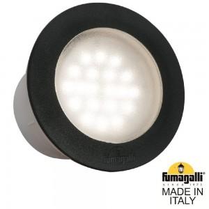 Грунтовый светильник FUMAGALLI CECI 160 3F1.000.000.AXD1L
