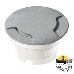 Грунтовый светильник FUMAGALLI CECI 160-3L 3F3.000.000.LXD1L